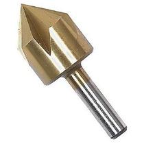 Bosch Cst3 3/4 Titanium Avellanado
