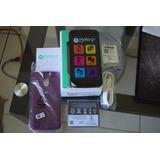 Moto G4 Play 16gb Dual Sim 2gb Ram 4g Lte Motorola