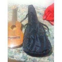 Guitarra Acústica Barata