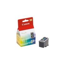 Canon - Tinta Cl-41 Color P/ip1300 1800 1900/mp140 190 210 2