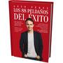 Los 88 Peldaños Del Éxito De Anxo Pérez [libro Ebook En Pdf]