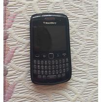 Blackberry Evolution 9620