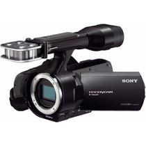 Ituxs I Videocámara Sony Nex-vg30 Nueva I Envio Gratis