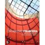 Libro: Contabilidad Financiera Gerardo Guajardo Cantú