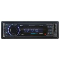 Estereo Boss Audio 625uab Con Bluetooth