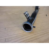 Honda Accord 90-93 2.2 Tubo De Agua