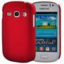 S6810 Galaxy Fame Rojo