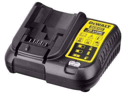 Cargador de baterias dewalt dcb107 de 12 20v nuevo s blister 600 biy4r precio d m xico - Cargador de pilas precio ...