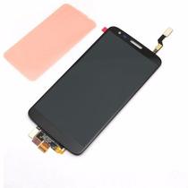 Pantalla + Touch Original Lg G2 D800 D801 D803 Ls980 Negro
