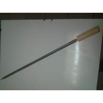 Espada Brasileña De 32 1/2 (83 Cm)