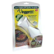 Rallador De Verduras Veggetti