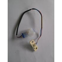 Tarjeta De Sensor Peso Motor Lavadora Amazonas 228c2076p003