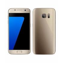 Galaxy S7 Smartphone Android Dual Sim Micro Sd