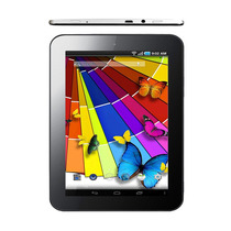 Tablet Xtab C800 Quad Core Android Bluetooth Negro Techpad