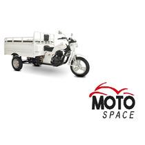 Motocarro Islo 200cc 2016 Credito Fonacot
