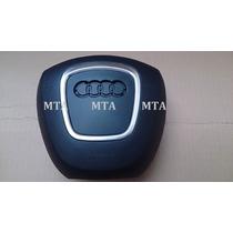 Audi A3 A4 A5 A6 A8 Q5 Q7 Tapa De Bolsa De Aire Airbag