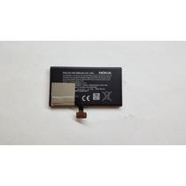 Bateria Pila Nokia 1020 Rm-875 Bv-5xw Original