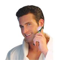 Rasuradora Recortadora Micro Touch Para Hombre Portatil