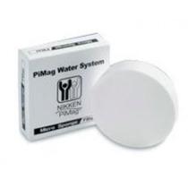 Repuestos Nikken Filtro Microesponja Reemplazo