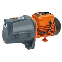Bomba Eléctrica Para Agua Tipo Jet 1 1/2 Hp +envio Gratis