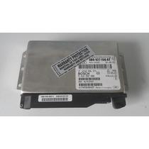 Computadora Transmicion 2.8l Passat 01-05 Tcm 3b0 927 156 At