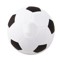 12 Figuras De Balon De Ful Bol Soccer Antiestres