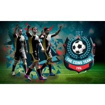 Monedas Fifa16 Ultimate Team Fut Xbox 360 10k