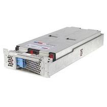 Apc Smart Ups 2200 Baterías De Montaje En Bastidor 2u Sua220