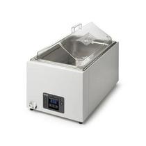 Agua Grant Instruments Sap18 Estadounidense Advanced Digital