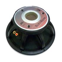 Peavey 00560090 Bocina 38.10cm | Bocina De 15 350w Cont.