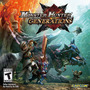 Videojuego Monster Hunter Generations Nintendo 3ds Gamer