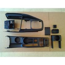 Kit De Consola De Jetta A4, Clasico O Golf A4
