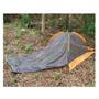 Tienda Base Ust 1-person Base Bug Tent