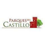 Desarrollo Parques Del Castillo, Casas Nuevas En Venta En Ja