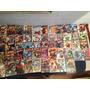 Comics Superman New 52 Editorial Televisa