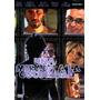 Dvd Una Mirada A La Oscuridad ( A Scanner Darkly ) 2006 - Ri