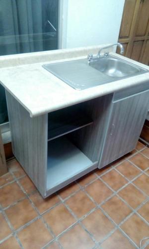 Tarja Y Mueble Para Cocina en venta en Durango Durango por sólo ...