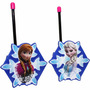 Radios Walkie Talkies De Frozen