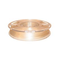 Filamento Epc Premium 3mm Para Impresora 3d Envío Gratis