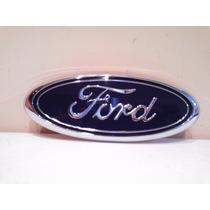 Emblema De Ford Explorer Nuevo Y 100% Original