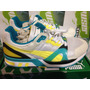 Tenis Casuales Puma 100% Originales Trinomic Xt 2 Retro