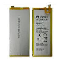 Bateria Huawei Ascend G7 3000mah Pila Original