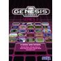 Sega Genesis Classics Series 2 [descargar]