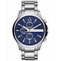 Reloj Armani Ax2155 Hombre | Envio Gratis Ituxs