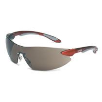 Gafas Seguridad Gris Anti-niebla Universal Uvex By Honeywell