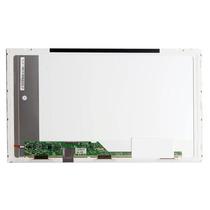 Ibm-lenovo G560e 15.6-inch Led Lcd