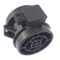 Sensor Maf Bmw Series 3, 5, 1998-2006, (boca Chica)