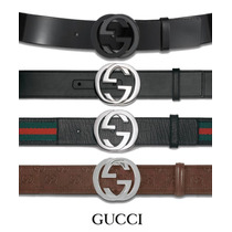 Cinturones Gucci Disponible Entrega Inmediata