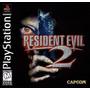 Resident Evil The Umbrella Complete Pack + Silent Hill Grati