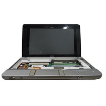 Laptop/hp/2133/partes/refacción/carcasa/display/motherboard